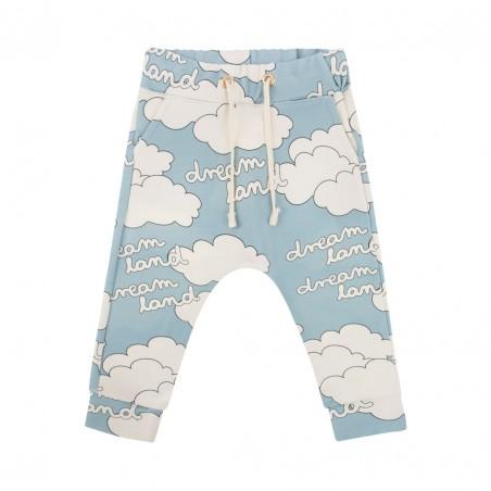 DREAMLAND BLUE PANTS